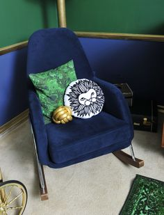 The most gorgeous mo