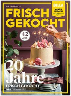 Birthday Cake, Desserts, Food, Cooking, Recipies, Tailgate Desserts, Deserts, Birthday Cakes, Essen