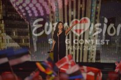 eurovision 2015 estonia semi final