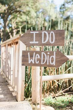 Whimsical Romantic Wedding at Temecula Creek Inn | Southern California Bride