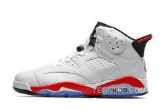Big Discount 66 OFF Men Basketball Shoes Air Jordan IV Retro 282