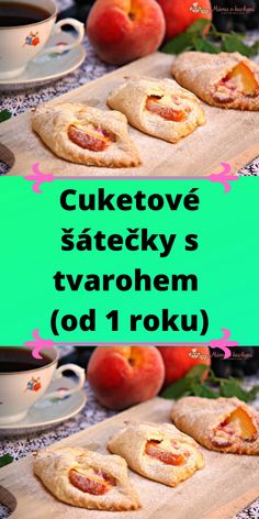 Hamburger, Food And Drink, Low Carb, Bread, Cake, Sweet, Thermomix, Candy, Brot