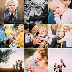Let's try this again now that we've got our accounts straightened out! We created a brand new #insta account for our Lifestyle/Senior/Family work. Head on over to @gleasonportraits and check us out. It's going to get a lot of love this month! #gleasonportraits #instafamily #nebraskaphotographer #nebraskalifestylephotographer #lookslikefilm #vsco #insta #instafam #family #familylove