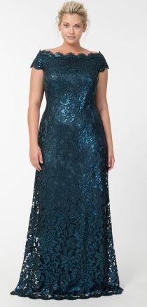 São modelos de vestidos plus size de renda longo: fotos, que você está procurando? Então saiba que é possível encontrar até opções que servem ...