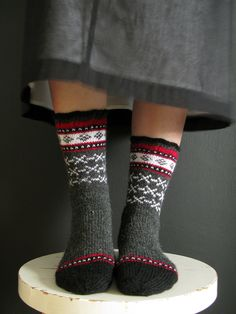 Regia-Garden City color-Design Line 100g-calcetines lana 100g//7,45 €