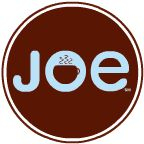 Don't forget about Joe, on 13th Street and Fifth Avenue. Just up the street from Rubin Hall, and a great spot to meet up with friends from the New School.