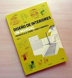 Arquimex planos de casas en mexico planos y dise os de for Diseno de interiores un manual pdf