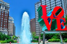 Top Romantic Attractions and Activities in Philadelphia