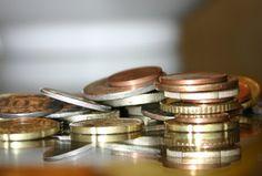 Mercado financeiro mantém projeção de inflação em 6,88% este ano - http://po.st/8DCMzJ  #Economia -