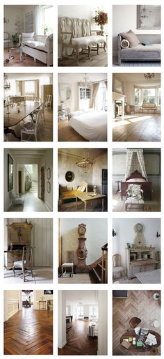 Swedish Natural Wood Floors Design, Keywords, Wood Flooring DIY, Inexpensive Wood Flooring, Plank Wood Flooring, Plywood Wood Flooring, Swedish Decorating, Period Style Flooring,