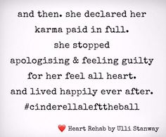 True story. ❤︎ #superheroesfeelall