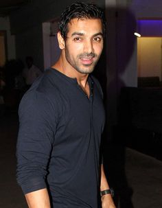 I am not interested in going on the small screen as of now, says John Abraham! - http://www.bolegaindia.com/gossips/I_am_not_interested_in_going_on_the_small_screen_as_of_now_says_John_Abraham-gid-35603-gc-6.html