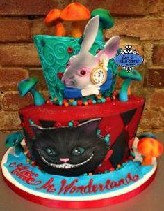 Say it with Sugar Cake Shop   Wylie Cake Shop   Dallas Wedding Cake Shop   Dallas Bakery Cupcakes