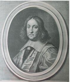 Fermat, Pierre Simon
