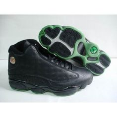 cheaper a78f0 43ed4 Buy For Sale Air Jordan 13 Retro Altitudes Black Altitude Green from  Reliable For Sale Air Jordan 13 Retro Altitudes Black Altitude Green  suppliers.