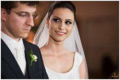 www.3dezesseis.com - wedding inspirations - wedding photografer - couple session - bride - wedding photo - destination wedding - wedding photographer -wedding photo - ensaio-fotográfico-ensaio-casal-casamento-fotos-casamento-prewedding-ensaio-casal - fotografo de casamento - brideportrait