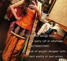 nivetas Design Studio to purchase email me at nivetasfashion@gmail.com or visit www.facebook.com/punjabisboutique