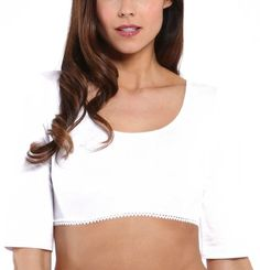 Second Base Demi Cami  Rachel Womens M White -- Continue to the product at the affiliate link Amazon.com.