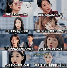 Korean Drama Funny, Korean Drama Best, Korean Drama Quotes, Chines Drama, Bts Book, Drama Fever, Kdrama Memes, Living Under A Rock, Good Thoughts Quotes