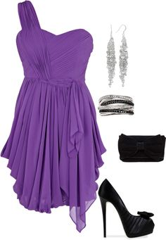 """ea"" by karla-urquizo ❤ liked on Polyvore"