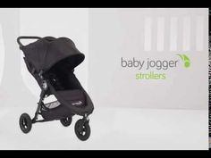This video will show you how to clean your Baby Jogger® stroller. Cleaning and soft goods removal process varies slightly depending on stroller type. Baby Jogger Stroller, Baby Strollers, Between Friends, Children, Kids, Joggers, Cleaning, Baby Things, Idaho