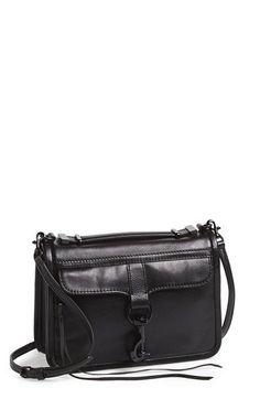 Rebecca Minkoff 'Bowery' Crossbody Bag | Nordstrom