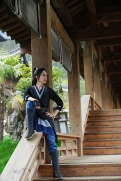 Eternal Love Drama, Princess Agents, Beautiful Girl Drawing, Zhao Li Ying, Dark Photography, Drawing Poses, Cosplay Outfits, Hanfu, Forever Love