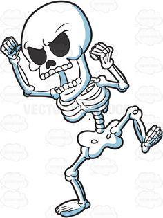 An Angry Skeleton Halloween Makeup Sugar Skull, Sugar Skull Costume, Sugar Skull Art, Halloween Skull, Vintage Halloween, Cute Skeleton, Skeleton Art, Skeleton King, Skeleton Makeup