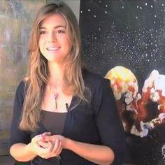 Samantha Lockwood
