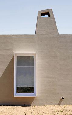 Casa para Pau & Rocio : Casas de estilo moderno de NUA Arquitectures