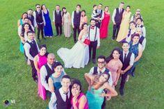 casamento-real-ana-carlos-41