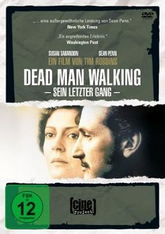 Dead Man Walking MGM Home Entertainment GmbH (dt.) http://www.amazon.de/dp/B004LEVO5Q/ref=cm_sw_r_pi_dp_O4yaxb1BVHN9S