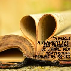 Psaumes 119: 130-133 Joyce Meyer, Wonder Quotes, My Jesus, Jaba, Verses, Religion, Faith, God, Instagram
