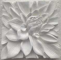 2.Lotus-Flower-White-LF4040.jpg (2230×2176)