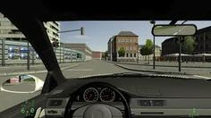 We specialize in Driver Education for all jurisdictions within North America. Our Driving Simulation products help beginners and commercial drivers, preparing them for written tests and teaching them how to operate vehicles in traffic with automatic & manual (also requiring double clutching) transmissions: http://www.aplusbsoftware.com/