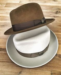 My late Christmas Present to myself finally arrived @goorinbros…