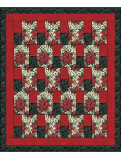 free quilt block patterns to print   quilt top right click on image of quilt top to