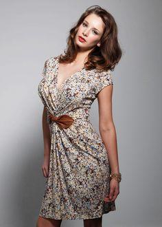 15 Beautifully Delicate Bras Busty Women Can Actually Wear ...