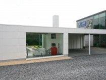 All-MR & Design-Pools Jordan Travel, Pool Houses, Pools, Garage Doors, Outdoor Decor, Design, Home Decor, Garden Cottage, Decoration Home