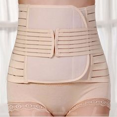 3433cc2ab5474 Apple Curves Postpartum Belly Band Maternity Belt
