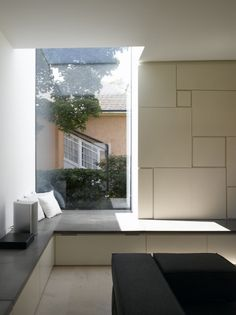Haus Elise  Synn Architekten