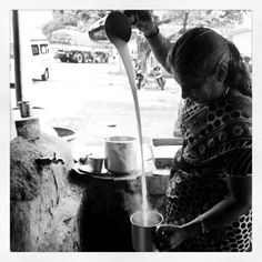 Local South Indian Filter Coffee! Coffee Photography, Coffee Time, Brewing, Filters, Beverages, Indian, Times, Black And White, Health