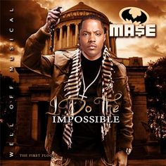 I Do The Impossible Dru Hill, Grammy Nominations, Mixtape, Self, Movie Posters, Fictional Characters, Film Poster, Fantasy Characters, Billboard