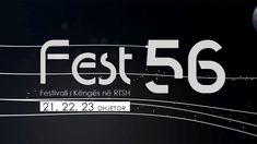 Albanien: Das sind Festivali i Këngës Songs! North Face Logo, The North Face, Company Logo, Logos, Albania, Logo, North Faces, Legos
