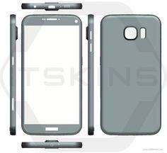 Es gibt mal wieder neue Details zur möglichen Kamera des kommenden Samsung Galaxy S7  http://www.androidicecreamsandwich.de/samsung-galaxy-s7-mit-duo-pixel-kamera-470364/  #samsunggalaxys7   #samsung   #galaxys7   #samsunggalaxy   #smartphone   #smartphones   #android   #androidsmartphone