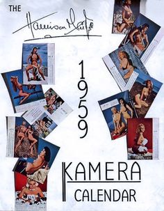 "<a href=""/2013/04/kamera-calendar-1959-full-set.html"">Kamera Calendar (1959)</a><p></p>"