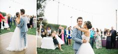 Youtube stars colleen ballinger and joshua evans wedding by britta marie photography film wedding photographer_0058