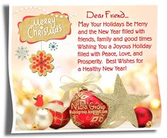 24 Best Quotes For Christmas Images Christmas Greetings Christmas