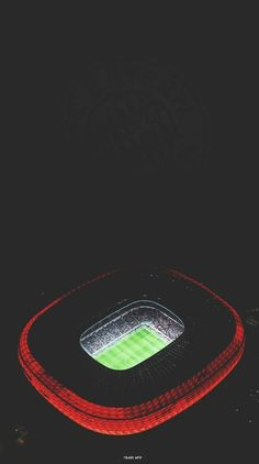 Soccer Images, Soccer Pictures, Sports Images, Football Icon, Football Is Life, Soccer Photography, History Of Photography, Soccer Stadium, Football Stadiums