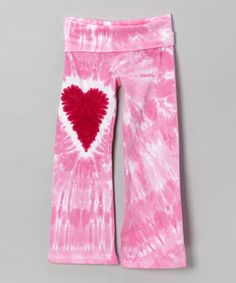 I want to do this tie dye design